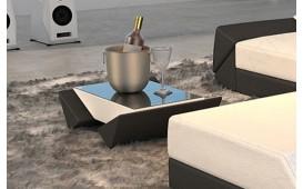 Designer Couchtisch AVATAR NATIVO™ Möbel Österreich