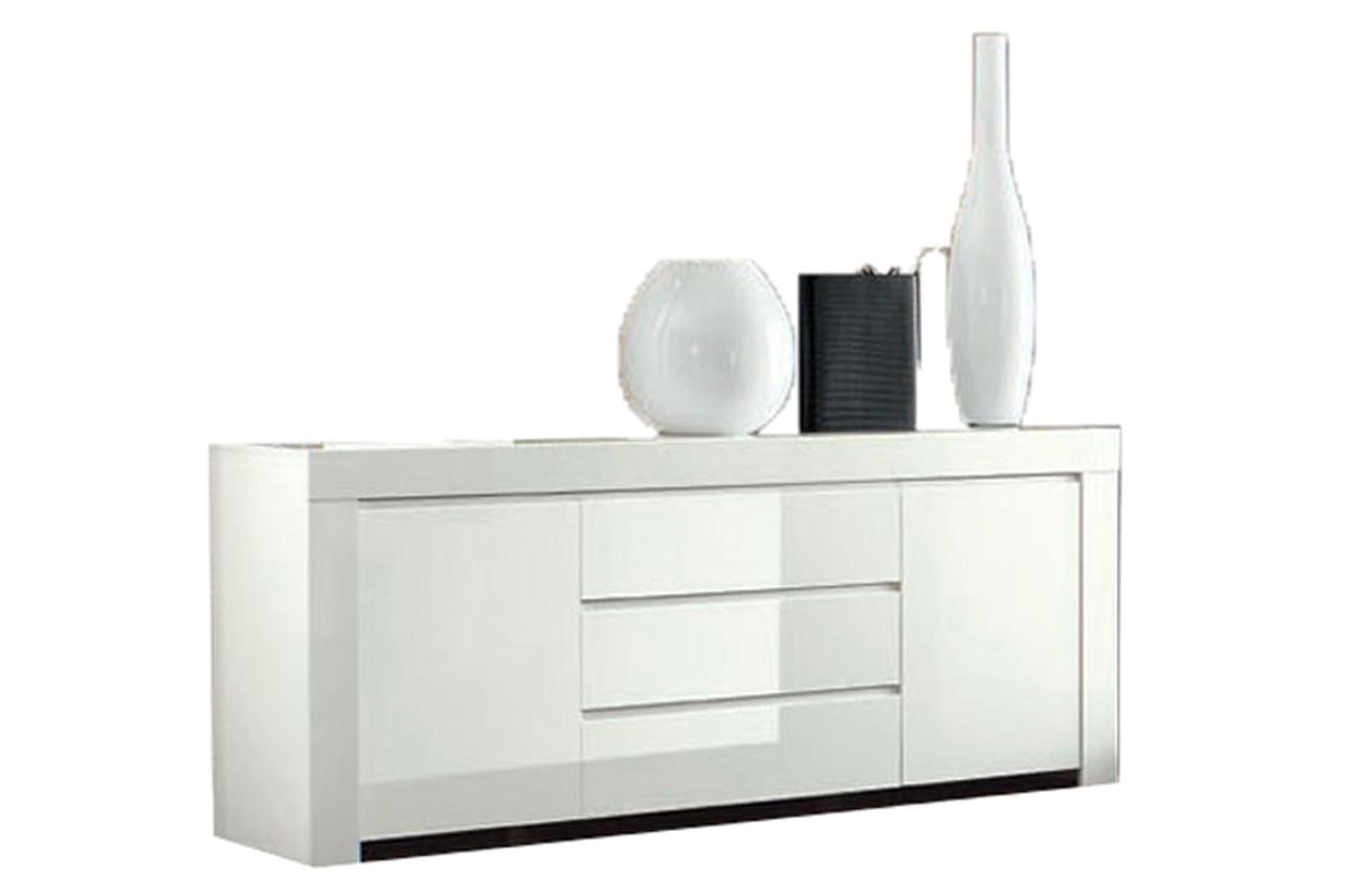 kommode gnstig good latest sensational idea kommode gnstig einzigartig cm tief kommoden. Black Bedroom Furniture Sets. Home Design Ideas