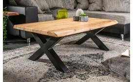 Designer Couchtisch TAURUS X 110 cm von NATIVO™ Designer Möbel Österreich