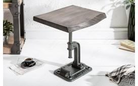 Designer Beistelltisch FABRIK GREY von NATIVO™ Designer Möbel Österreich