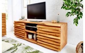 Designer Lowboard REPOSE 150 cm