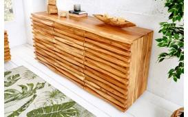 Designer Lowboard REPOSE 160 cm