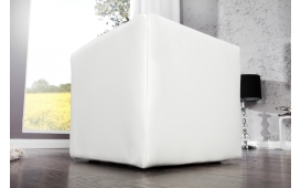 Designer Sitzhocker TIKALO