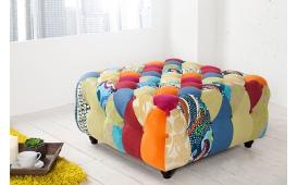 Designer Sitzhocker COUNTERLEAD