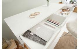 Designer Konsole MAN WHITE von NATIVO™ Designer Möbel Österreich