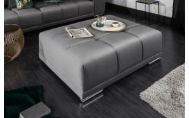 Designer Sitzhocker LUXURIOUS 110 cm von NATIVO™ Designer Möbel Österreich