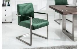 Designer Stuhl VILLA ROYAL GREEN von NATIVO™ Designer Möbel Österreich