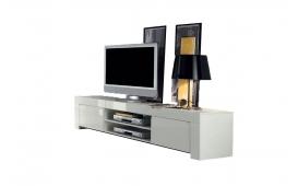 Designer Lowboard AMARO XL