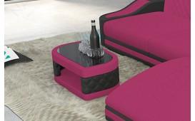 Designer Couchtisch DIABLO von NATIVO™ Designer Möbel Österreich
