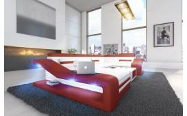 Designer Sofa MIRAGE XL mit LED Beleuchtung NATIVO™ Möbel Österreich