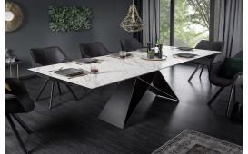 Designer Esstisch CRONOS MARMOR 180-260 cm von NATIVO™ Designer Möbel Österreich