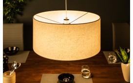 Designer Hängeleuchte GERM NATURE 50 cm von NATIVO™ Designer Möbel Österreich