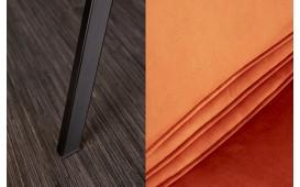 Designer Stuhl DELFT  ORANGE von NATIVO™ Designer Möbel Österreich