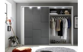 Designer Komplettschlafzimmer OTTICA NATIVO™ Möbel Österreich