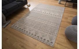 Designer Teppich AFRASIAN BEIGE