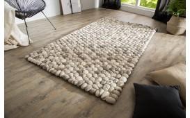 Designer Teppich CALCULUS von NATIVO™ Designer Möbel Österreich