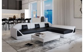 Designer Sofa BABYLON MINI by ©iconX STUDIOS
