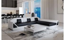Designer Sofa BABYLON MINI