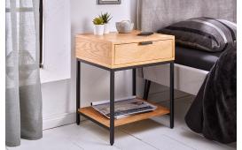 Designer Beistelltisch UNITY 40 cm von NATIVO™ Designer Möbel Österreich