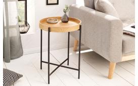 Designer Beistelltisch UNITY 43 cm von NATIVO™ Designer Möbel Österreich