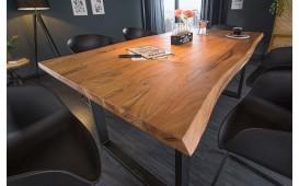 Designer Esstisch TAURUS WILD 200 cm