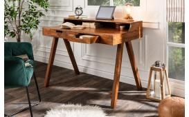 Designer Schreibtisch STORM I von NATIVO™ Designer Möbel Österreich