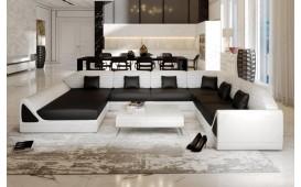 Designer Sofa BABYLON XXL NATIVO™ Möbel Österreich