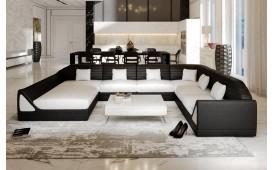 Designer Sofa BABYLON XXL by ©iconX STUDIOS
