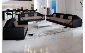 Designer Sofa BABYLON 3+2+1 NATIVO™ Möbel Österreich