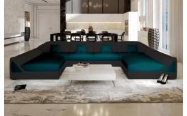 Designer Sofa BABYLON DUO NATIVO™ Möbel Österreich