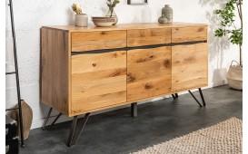 Designer Sideboard VERGE 160 cm
