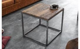 Designer Beistelltisch MASSIVO 50 cm-NATIVO™ Designer Möbel Österreich