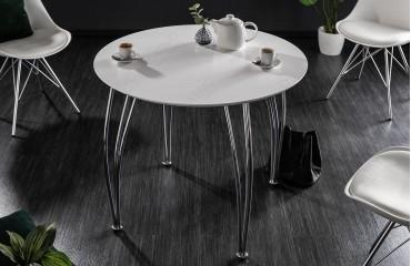 Designer Esstisch ULO-NATIVO™ Designer Möbel Österreich