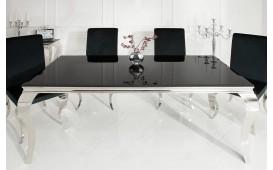 Designer Esstisch ROCCO 200 cm-NATIVO™ Designer Möbel Österreich