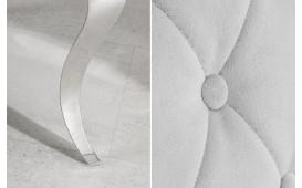 2 x Designer Stuhl ROCCO GREY II-NATIVO™ Designer Möbel Österreich