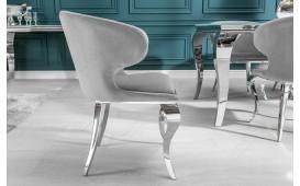 2 x Designer Stuhl ROCCO NEO II-NATIVO™ Designer Möbel Österreich