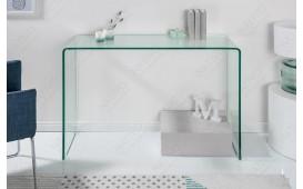 Designer Schreibtisch CLEAR-NATIVO™ Designer Möbel Österreich