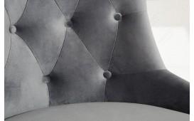 Designer Bürostuhl STUFFY GREY-NATIVO™ Designer Möbel Österreich