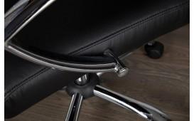 Designer Bürostuhl HERO BLACK-NATIVO™ Designer Möbel Österreich