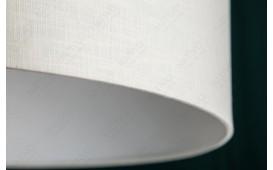 Designer Stehleuchte BOWL WHITE-NATIVO™ Designer Möbel Österreich