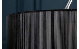 Designer Stehleuchte EXTEND BLACK-NATIVO™ Designer Möbel Österreich