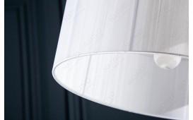 Designer Stehleuchte EXTEND WHITE-NATIVO™ Designer Möbel Österreich