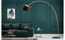 Designer Stehleuchte DORMA BLACK-NATIVO™ Designer Möbel Österreich