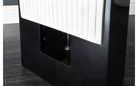 Designer Stehleuchte COZY-NATIVO™ Designer Möbel Österreich