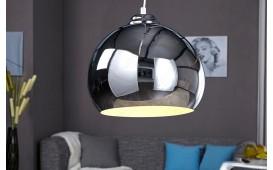 Designer Hängeleuchte CHROMIUM I-NATIVO™ Designer Möbel Österreich