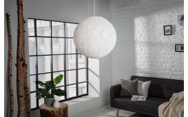 Designer Hängeleuchte NEST M WHITE-NATIVO™ Designer Möbel Österreich