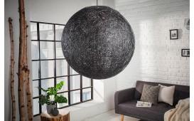 Designer Hängeleuchte NEST XL BLACK-NATIVO™ Designer Möbel Österreich