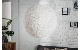 Designer Hängeleuchte NEST L WHITE-NATIVO™ Designer Möbel Österreich