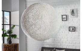 Designer Hängeleuchte NEST XL WHITE-NATIVO™ Designer Möbel Österreich