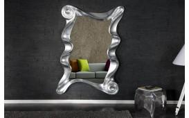Designer Spiegel WUNDERLAND